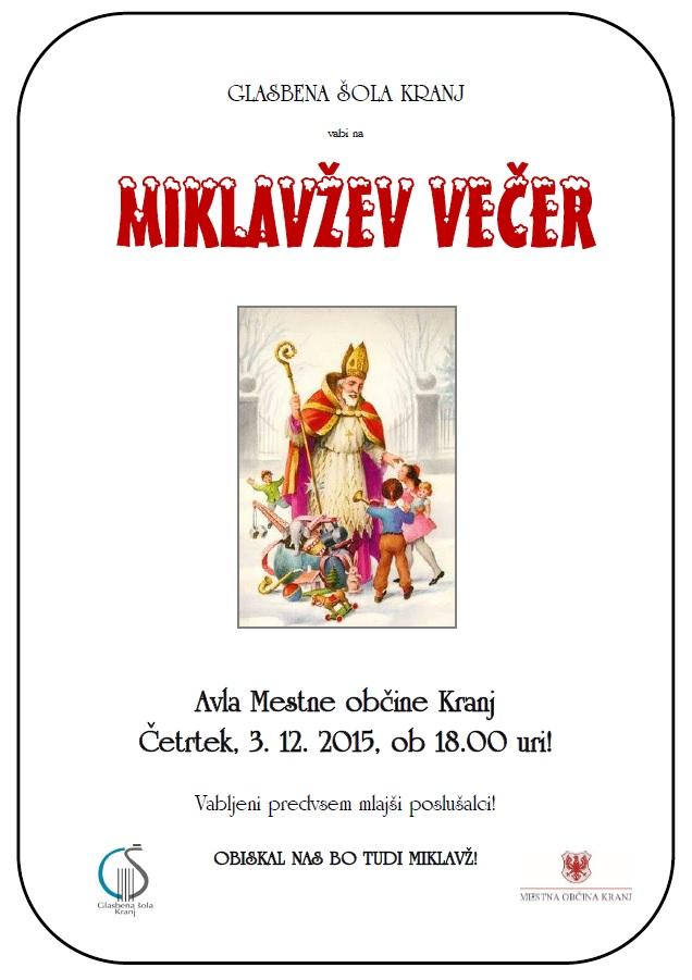 miklavzev_vecer_2015