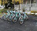 KRsKolesom – kolesa čez zimo v hrambo