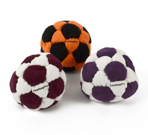 20. evropsko IFPA Footbag prvenstvo