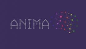 Mestna občina Kranj sodeluje v projektu ANIMA