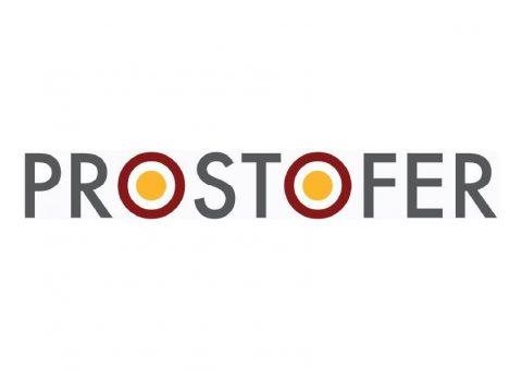 V Kranju se je začel projekt Prostofer
